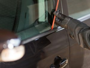 Automotive Locksmith Tempe AZ