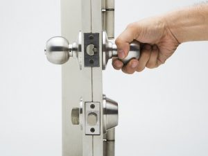 Commercial Locksmith Tempe