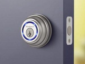 Home Locksmith Tempe AZ