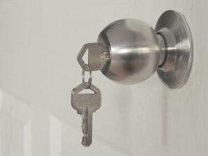 Residential Locksmith Tempe AZ