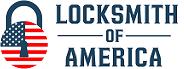 LOCKSMITH OF AMERICA